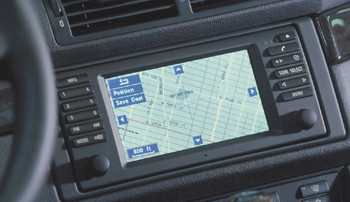 Car Navigation, Car Audio and Video in Rolla, MS